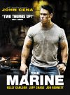 The Marine Cover