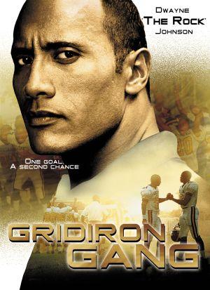 Gridiron Gang 1033x1422