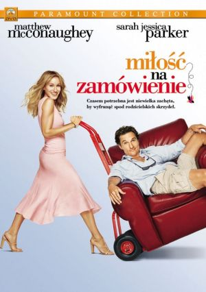 Failure to Launch 500x710