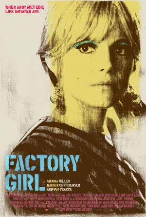 Factory Girl 1012x1500