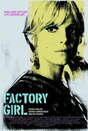 Factory Girl 1958x2894