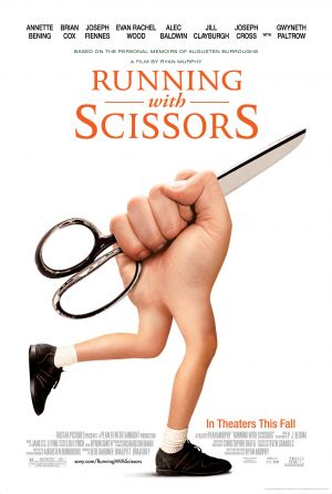 Running with Scissors 1977x2944