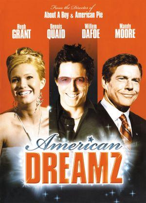 American Dreamz 1034x1435