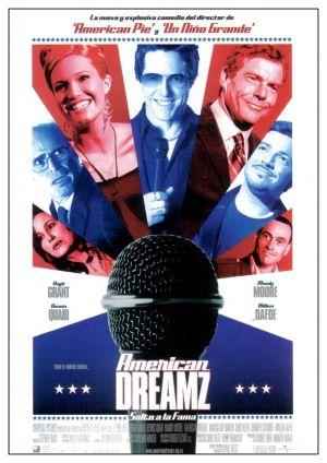 American Dreamz 1770x2500