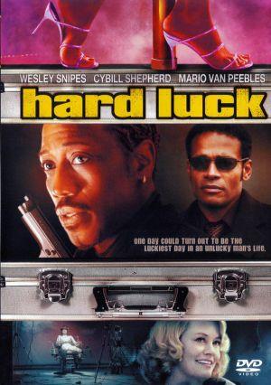 Hard Luck 704x1000