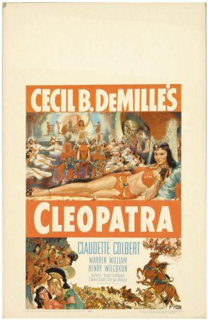 Cleopatra 1498x2300