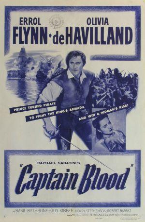 Captain Blood 1279x1947