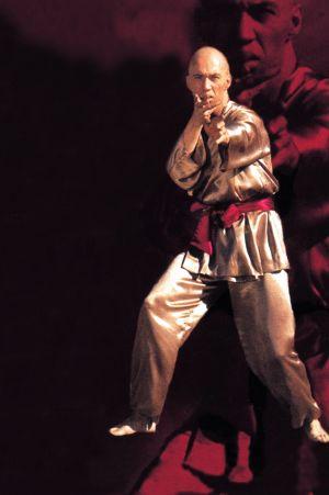 Kung Fu 1179x1773