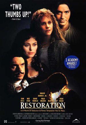 Restoration 500x724