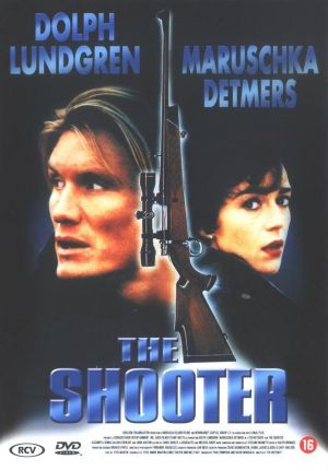 The Shooter 696x999