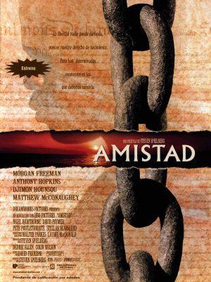 Amistad 1873x2500