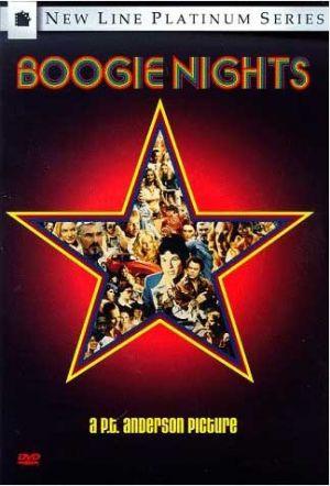 Boogie Nights 324x477