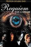 Requiem for a Dream Cover