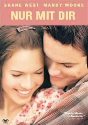 A Walk to Remember 567x800
