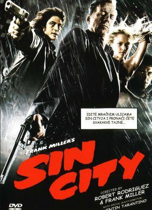 Sin City 756x1038