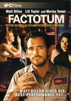 Factotum 1535x2175