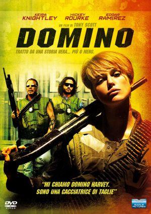 Domino 1528x2161