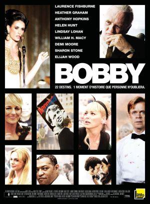Bobby 1418x1926