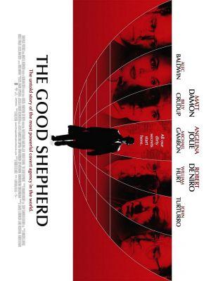 The Good Shepherd 1140x1520