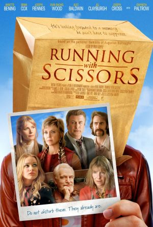 Running with Scissors 1013x1500