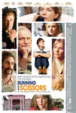 Running with Scissors 1009x1500