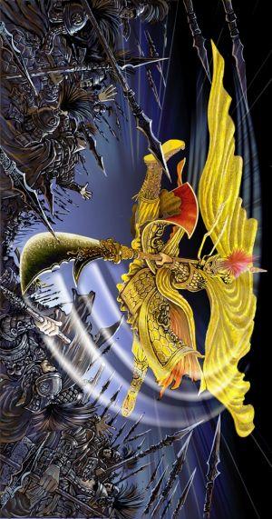 Der Fluch der goldenen Blume 538x1024