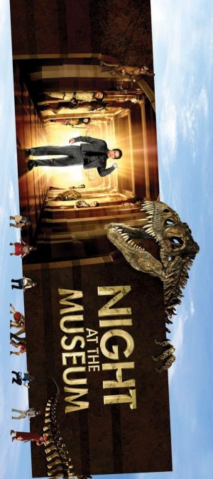 Night at the Museum 515x1157