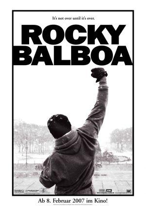 Rocky Balboa 990x1400