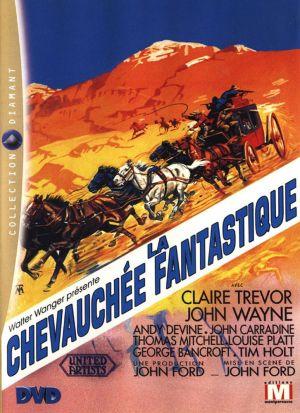 Stagecoach 726x1000