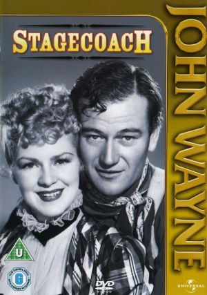 Stagecoach 703x1000