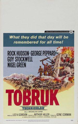 Tobruk 1488x2353