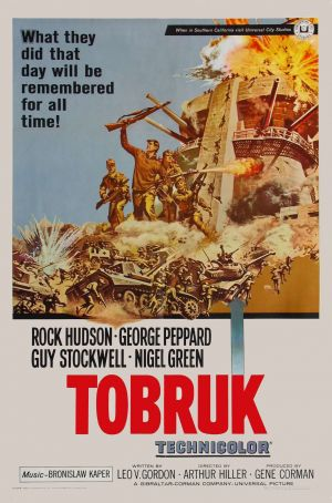 Tobruk 1282x1942