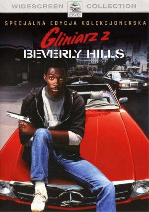 Beverly Hills Cop 705x1000