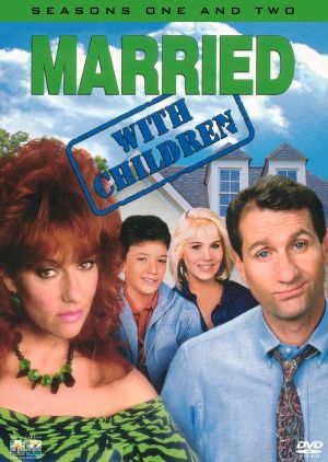 Married with Children 1019x1433