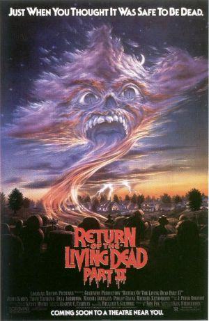 Return of the Living Dead: Part II 711x1092