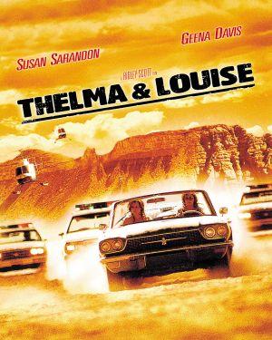 Thelma & Louise 1542x1930