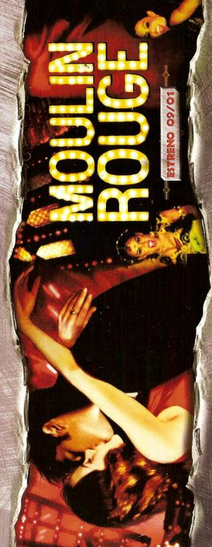 Moulin Rouge! 588x1514