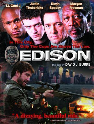 Edison 1134x1497
