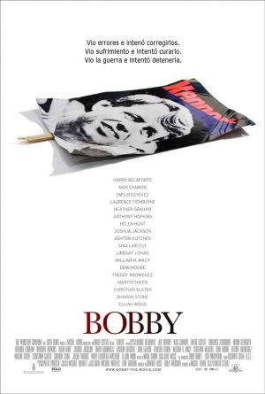 Bobby 1118x1657