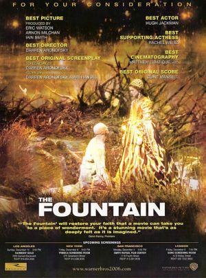 http://www.movieposterdb.com/posters/07_01/2006/0414993/l_151058_0414993_1a660d83.jpg