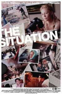 The Situation poster