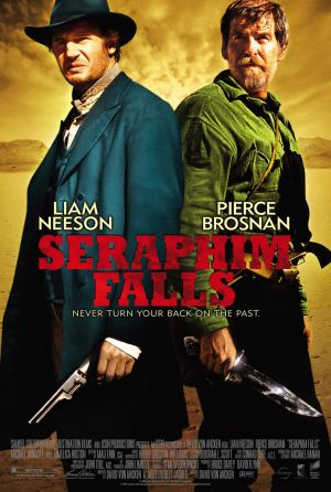 Seraphim Falls 1009x1500