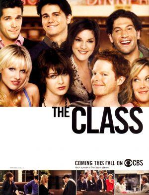 The Class 1581x2069