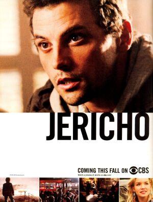Jericho 1569x2065