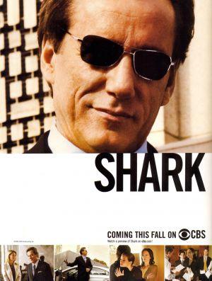 Shark - Giustizia a tutti i costi 1562x2066