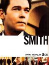 Smith poster