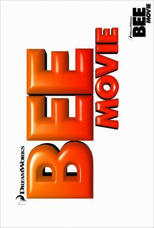 Bee Movie - Das Honigkomplott 810x1200