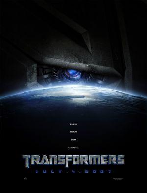 Transformers 800x1044