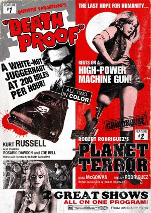 Grindhouse 710x1000