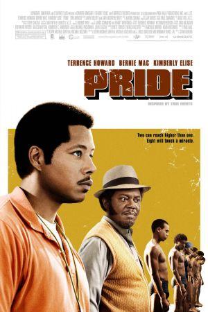 Pride 999x1500